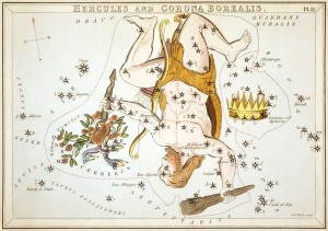 Sidney_Hall_-_Urania's_Mirror_-_Hercules_and_Corona_Borealis (4)
