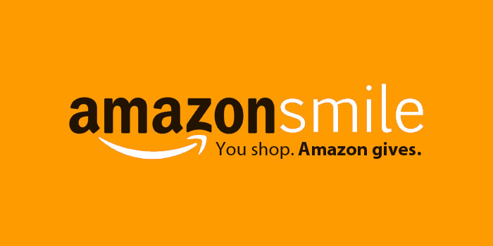 Amazon Smile and NOVAC